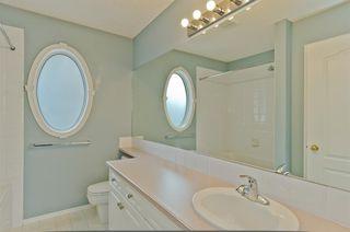 Photo 19: 71 EDGERIDGE Terrace NW in Calgary: Edgemont Duplex for sale : MLS®# A1022795