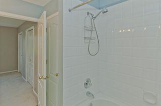 Photo 20: 71 EDGERIDGE Terrace NW in Calgary: Edgemont Duplex for sale : MLS®# A1022795