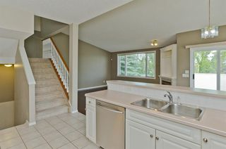 Photo 7: 71 EDGERIDGE Terrace NW in Calgary: Edgemont Duplex for sale : MLS®# A1022795