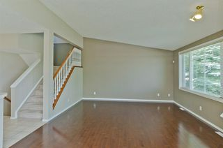 Photo 11: 71 EDGERIDGE Terrace NW in Calgary: Edgemont Duplex for sale : MLS®# A1022795
