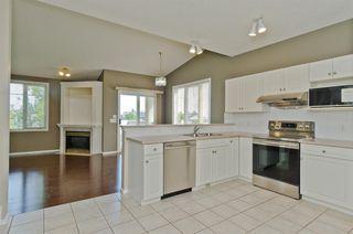 Photo 4: 71 EDGERIDGE Terrace NW in Calgary: Edgemont Duplex for sale : MLS®# A1022795