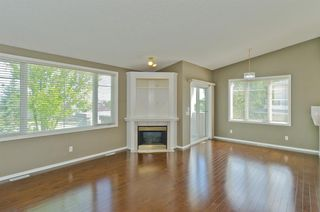 Photo 12: 71 EDGERIDGE Terrace NW in Calgary: Edgemont Duplex for sale : MLS®# A1022795