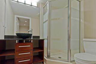 Photo 29: 71 EDGERIDGE Terrace NW in Calgary: Edgemont Duplex for sale : MLS®# A1022795