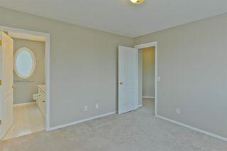 Photo 17: 71 EDGERIDGE Terrace NW in Calgary: Edgemont Duplex for sale : MLS®# A1022795