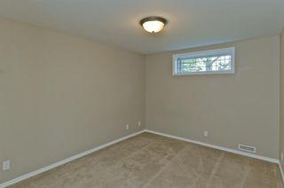 Photo 27: 71 EDGERIDGE Terrace NW in Calgary: Edgemont Duplex for sale : MLS®# A1022795