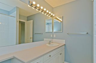 Photo 24: 71 EDGERIDGE Terrace NW in Calgary: Edgemont Duplex for sale : MLS®# A1022795