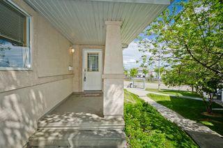 Photo 34: 71 EDGERIDGE Terrace NW in Calgary: Edgemont Duplex for sale : MLS®# A1022795