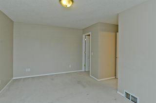Photo 22: 71 EDGERIDGE Terrace NW in Calgary: Edgemont Duplex for sale : MLS®# A1022795