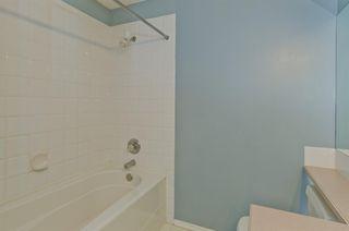 Photo 25: 71 EDGERIDGE Terrace NW in Calgary: Edgemont Duplex for sale : MLS®# A1022795