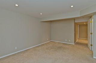 Photo 26: 71 EDGERIDGE Terrace NW in Calgary: Edgemont Duplex for sale : MLS®# A1022795