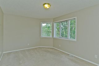 Photo 21: 71 EDGERIDGE Terrace NW in Calgary: Edgemont Duplex for sale : MLS®# A1022795