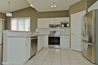 Photo 15: 71 EDGERIDGE Terrace NW in Calgary: Edgemont Duplex for sale : MLS®# A1022795