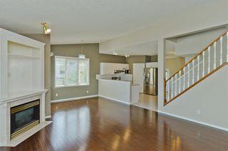 Photo 3: 71 EDGERIDGE Terrace NW in Calgary: Edgemont Duplex for sale : MLS®# A1022795
