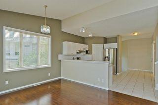 Photo 14: 71 EDGERIDGE Terrace NW in Calgary: Edgemont Duplex for sale : MLS®# A1022795