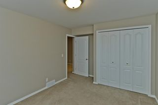 Photo 28: 71 EDGERIDGE Terrace NW in Calgary: Edgemont Duplex for sale : MLS®# A1022795