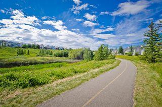 Photo 38: 71 EDGERIDGE Terrace NW in Calgary: Edgemont Duplex for sale : MLS®# A1022795
