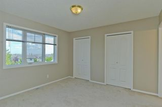 Photo 16: 71 EDGERIDGE Terrace NW in Calgary: Edgemont Duplex for sale : MLS®# A1022795