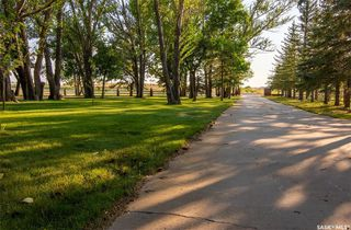 Photo 46: Mueller Acreage in Swift Current: Residential for sale (Swift Current Rm No. 137)  : MLS®# SK822112