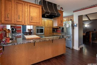 Photo 7: Mueller Acreage in Swift Current: Residential for sale (Swift Current Rm No. 137)  : MLS®# SK822112