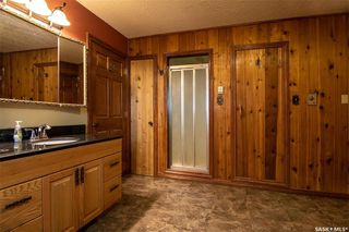 Photo 29: Mueller Acreage in Swift Current: Residential for sale (Swift Current Rm No. 137)  : MLS®# SK822112