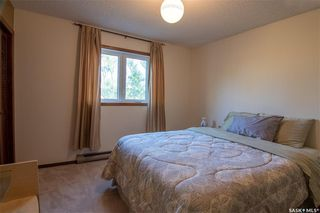 Photo 18: Mueller Acreage in Swift Current: Residential for sale (Swift Current Rm No. 137)  : MLS®# SK822112