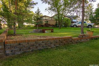 Photo 40: Mueller Acreage in Swift Current: Residential for sale (Swift Current Rm No. 137)  : MLS®# SK822112