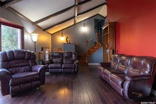 Photo 11: Mueller Acreage in Swift Current: Residential for sale (Swift Current Rm No. 137)  : MLS®# SK822112