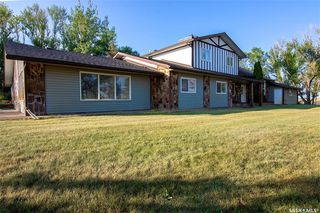 Photo 44: Mueller Acreage in Swift Current: Residential for sale (Swift Current Rm No. 137)  : MLS®# SK822112