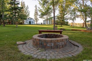 Photo 41: Mueller Acreage in Swift Current: Residential for sale (Swift Current Rm No. 137)  : MLS®# SK822112