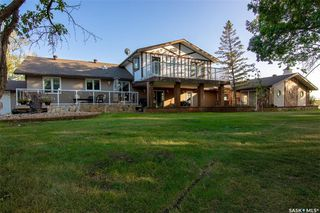 Photo 42: Mueller Acreage in Swift Current: Residential for sale (Swift Current Rm No. 137)  : MLS®# SK822112