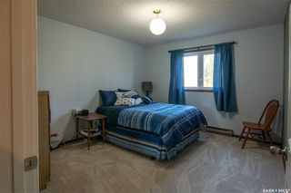 Photo 19: Mueller Acreage in Swift Current: Residential for sale (Swift Current Rm No. 137)  : MLS®# SK822112
