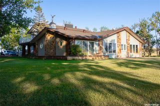 Photo 43: Mueller Acreage in Swift Current: Residential for sale (Swift Current Rm No. 137)  : MLS®# SK822112