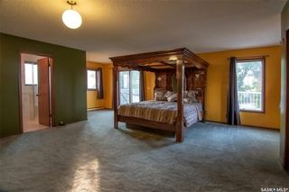 Photo 14: Mueller Acreage in Swift Current: Residential for sale (Swift Current Rm No. 137)  : MLS®# SK822112