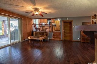 Photo 23: Mueller Acreage in Swift Current: Residential for sale (Swift Current Rm No. 137)  : MLS®# SK822112
