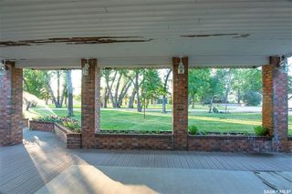 Photo 36: Mueller Acreage in Swift Current: Residential for sale (Swift Current Rm No. 137)  : MLS®# SK822112