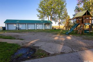 Photo 4: Mueller Acreage in Swift Current: Residential for sale (Swift Current Rm No. 137)  : MLS®# SK822112