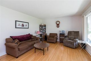 Photo 2: 81 Crowson Bay in Winnipeg: East Fort Garry Residential for sale (1J)  : MLS®# 202022486