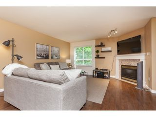 "Photo 3: 319 22150 48 Avenue in Langley: Murrayville Condo for sale in ""Eaglecrest"" : MLS®# R2494337"