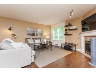 "Photo 4: 319 22150 48 Avenue in Langley: Murrayville Condo for sale in ""Eaglecrest"" : MLS®# R2494337"