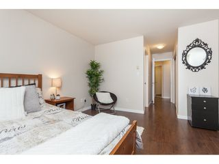 "Photo 16: 319 22150 48 Avenue in Langley: Murrayville Condo for sale in ""Eaglecrest"" : MLS®# R2494337"
