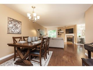 "Photo 8: 319 22150 48 Avenue in Langley: Murrayville Condo for sale in ""Eaglecrest"" : MLS®# R2494337"