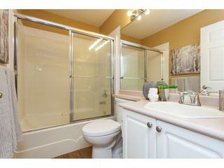 "Photo 19: 319 22150 48 Avenue in Langley: Murrayville Condo for sale in ""Eaglecrest"" : MLS®# R2494337"