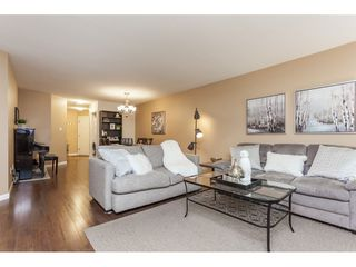 "Photo 5: 319 22150 48 Avenue in Langley: Murrayville Condo for sale in ""Eaglecrest"" : MLS®# R2494337"