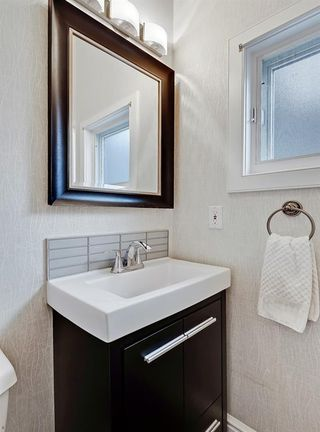 Photo 18: 2112 6 Avenue NW in Calgary: West Hillhurst Detached for sale : MLS®# A1031004