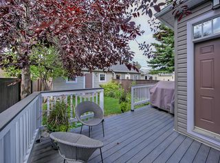 Photo 45: 2112 6 Avenue NW in Calgary: West Hillhurst Detached for sale : MLS®# A1031004