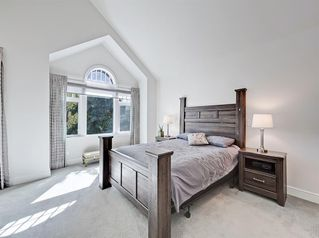 Photo 27: 2112 6 Avenue NW in Calgary: West Hillhurst Detached for sale : MLS®# A1031004