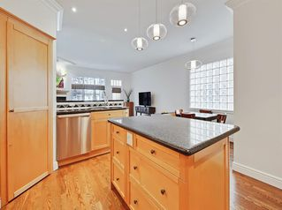 Photo 12: 2112 6 Avenue NW in Calgary: West Hillhurst Detached for sale : MLS®# A1031004