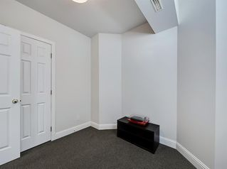 Photo 40: 2112 6 Avenue NW in Calgary: West Hillhurst Detached for sale : MLS®# A1031004