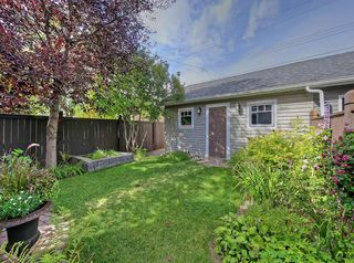 Photo 42: 2112 6 Avenue NW in Calgary: West Hillhurst Detached for sale : MLS®# A1031004
