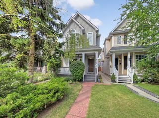 Photo 46: 2112 6 Avenue NW in Calgary: West Hillhurst Detached for sale : MLS®# A1031004